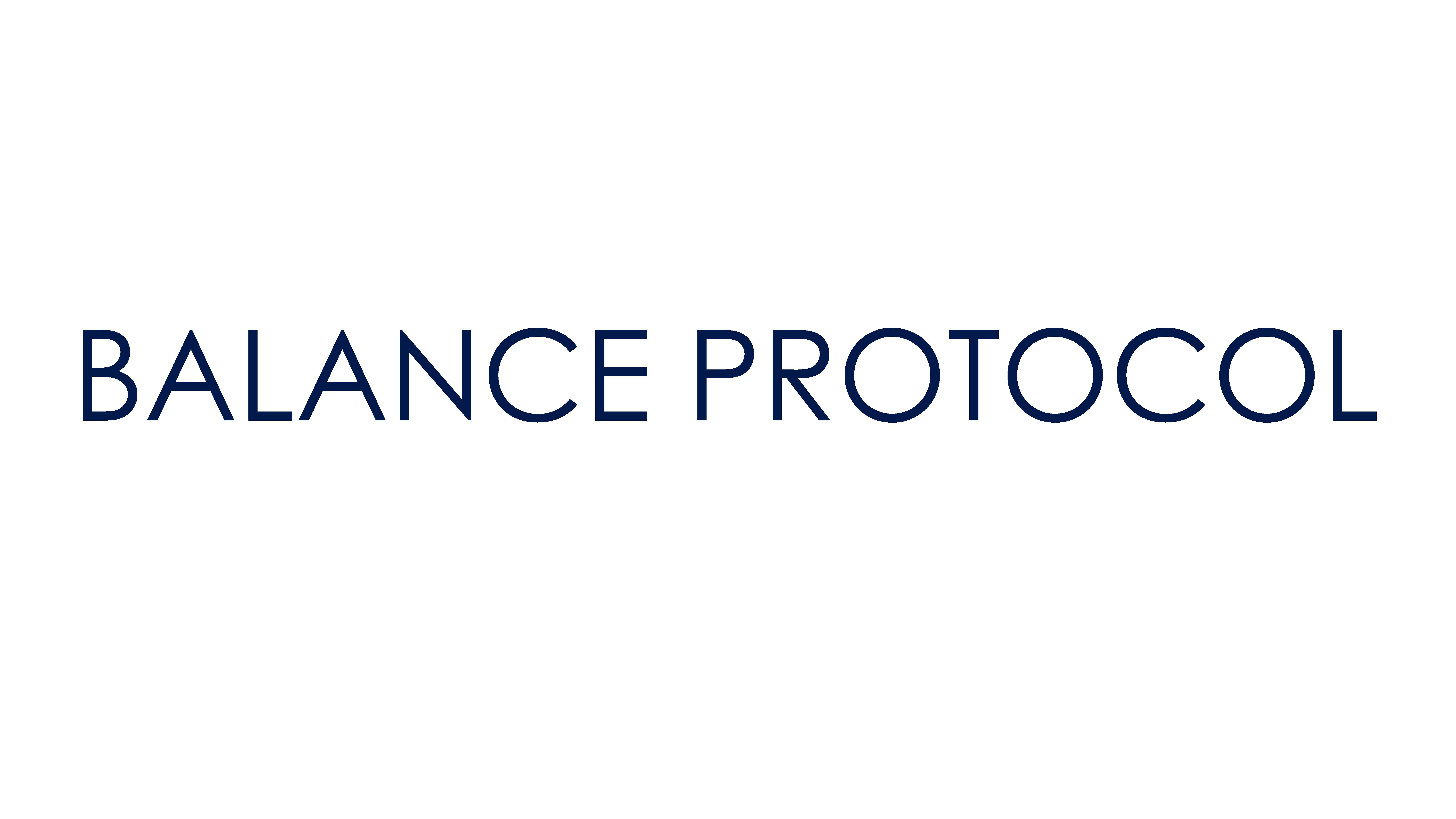 Balance Protocol